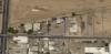 3814 E Miami Ave, Phoenix, AZ, 85040