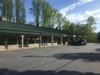 165 Rosman Highway, Brevard, NC, 28712