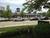 1694 First Street, Highland Park, IL, 60035