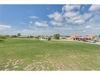1315 Lauren, Granbury, TX, 76048