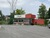 167 Troy Schenectady Road, Latha,, NY, 12110