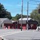 1827 Western Ave, Guilderland , NY, 12203