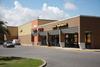 4600 Mobile Hwy, Suite 16, Pensacola, FL, 32506