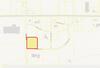 9110 W. Granite Ave., Airway Heights, WA, 99224