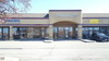 1330 N Liberty Lake Rd, Liberty Lake, WA, 99019