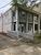808 N.State Street, Jackson, MS, 39202