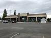 11008 N Newport Hwy, 99218, WA, Spokane