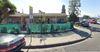 2222 W. Edinger Ave. , Santa Ana, CA, 92704