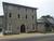 225 North Division Street, Salisbury, MD, 21801