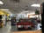 4120 Messer Airport Hwy, Birmingham, AL, 35222
