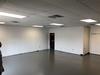 4220 Messer Airport Hwy, Birmingham, AL, 35222