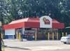 2501 Avenue E, Birmingham, AL, 35218