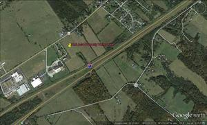 Valley Pike, Middletown, VA, 22645