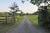 193 Terrapin Lane, Winchester, VA, 22602