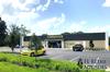 Irlo Bronson Mem HWY, Saint Cloud, FL, 34771