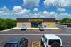 7916 Decker Lane, Austin, TX, 78724
