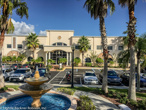 7341 Office Park Place, Melbourne, FL, 32940