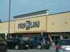 291 Talbert Blvd., Lexington, NC, 27292