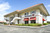 4793 North Congress Avenue, Boynton beach, FL, 33426