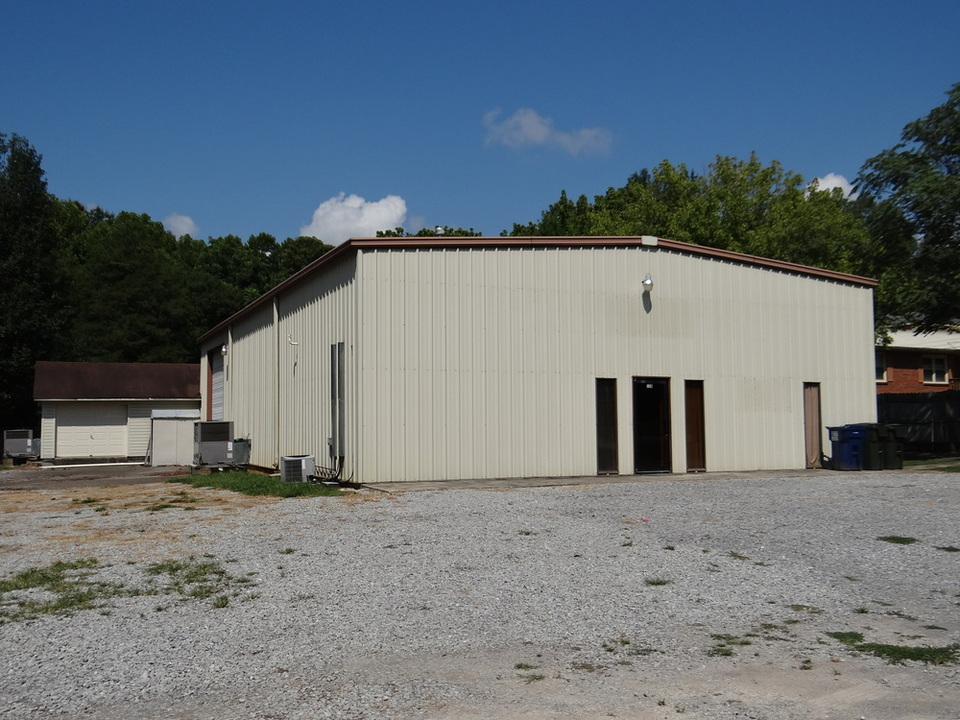 138 Lawler Road, Brownsboro, AL, 35741