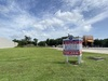 2880 W New Haven Ave, Melbourne, FL, 32904
