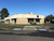 9930 Evergreen Way, Everett, WA, 98204