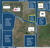 1608 Technology Blvd. Lot 0103, Airway Heights, WA, 99224