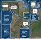 1608 Technology Blvd. Lot 0103, Airway Heights, WA, 99224
