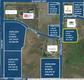 1617 S. Technology Blvd., Airway Heights, WA, 99224