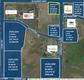 1412 S. Technology Blvd., Airway Heights, WA, 99224