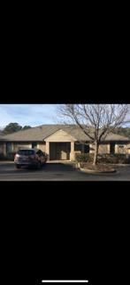 1220 SE Maynard Rd, Cary, NC, 27511