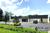 Irlo Bronson Memorial HWY, Saint Cloud, FL, 34771