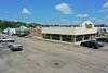 3343 Alpine Ave, Grand Rapids, MI, 49544