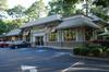 1012 William Hilton Parkway, Suite 101, Hilton Head Island, SC, 29928