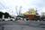 2440 Route 9W, Ravena, NY, 12143