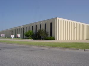 4727 S. Emporia, Wichita, KS, 67216