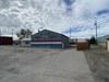 6520 E Trent Avenue, Spokane Valley, WA, 99212