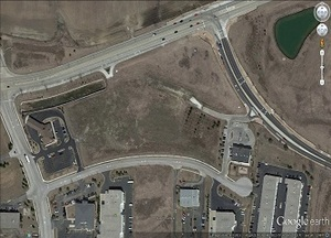 26760 W. Commerce Drive, Volo, IL, 60073