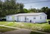 915/919 Pine Street, Titusville, FL, 32796