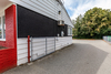 2421 Clearbrook Road, Abbotsford, BC, V2T 2X9, CA