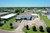1610 W. Altorfer Drive, Peoria, IL, 61614