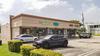 20800 Biscayne Blvd, Aventura, FL, 33180