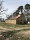 415 Pine Street, Tupelo, AR, 72169