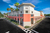 791 Park of Commerce Blvd., Suite 300, Boca Raton, FL, 33487