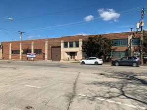 9900 Franklin Avenue, Franklin Park, IL, 60131