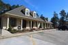 9 Willow Bend Drive, Hattiesburg, MS, 39402