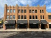229-3rd St NW, Canton, OH, 44702