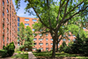 8503 W Catherine Ave, Chicago, IL, 60656