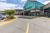 32900 South Fraser Way, Abbotsford, BC, V2S 5A1, CA