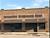 418 Iowa St, Sioux City, IA, 51101